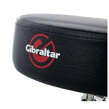 Gibraltar 9608 Sillines para batería 9000 Series