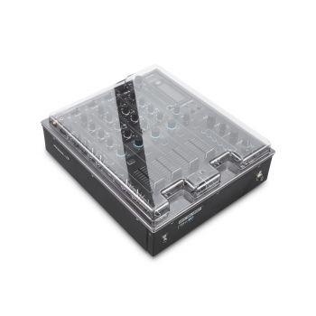 DeckSaver Tapa Protectora para  RELOOP RMX90 - 80 - 60 COVER