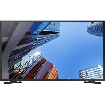 SAMSUNG UE49M5002 Tv 49 LED Full HD 1080p