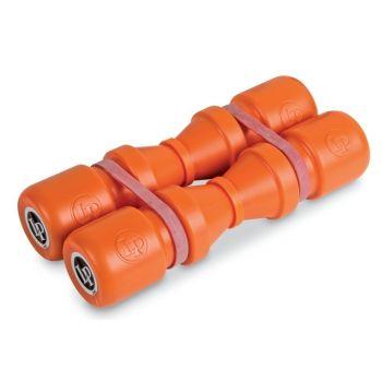 LP441L Set de Shakers 2U Naranja