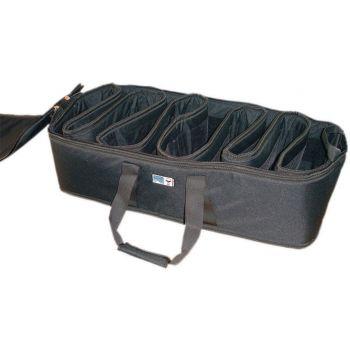 Protection Racket 111002 Funda batería electrónica
