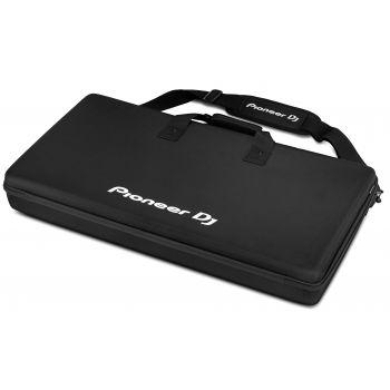 Pioneer Dj DJC-1X BAG Maleta Bolsa controladora DJ