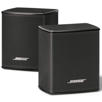 BOSE Surround Speakers Altavoces Efectos Inalambricos