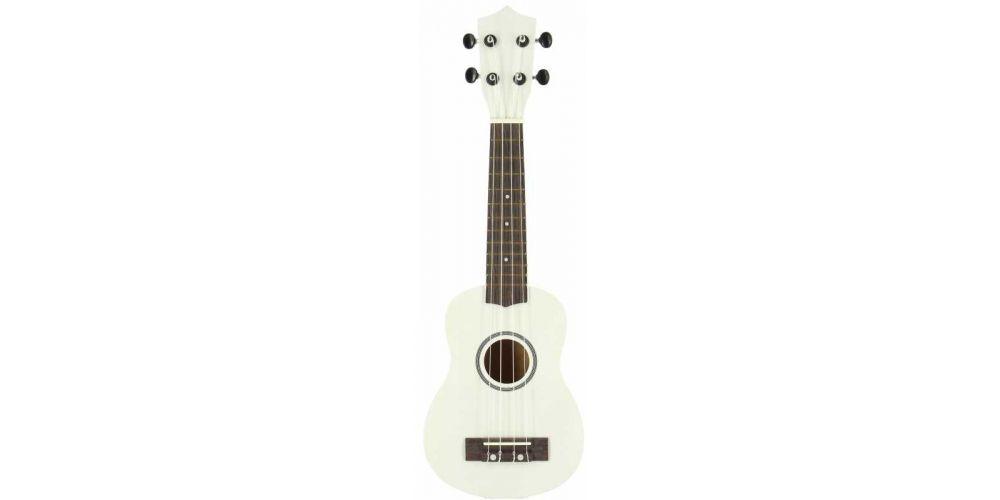 ukelele oqan guitarras quk 1wh