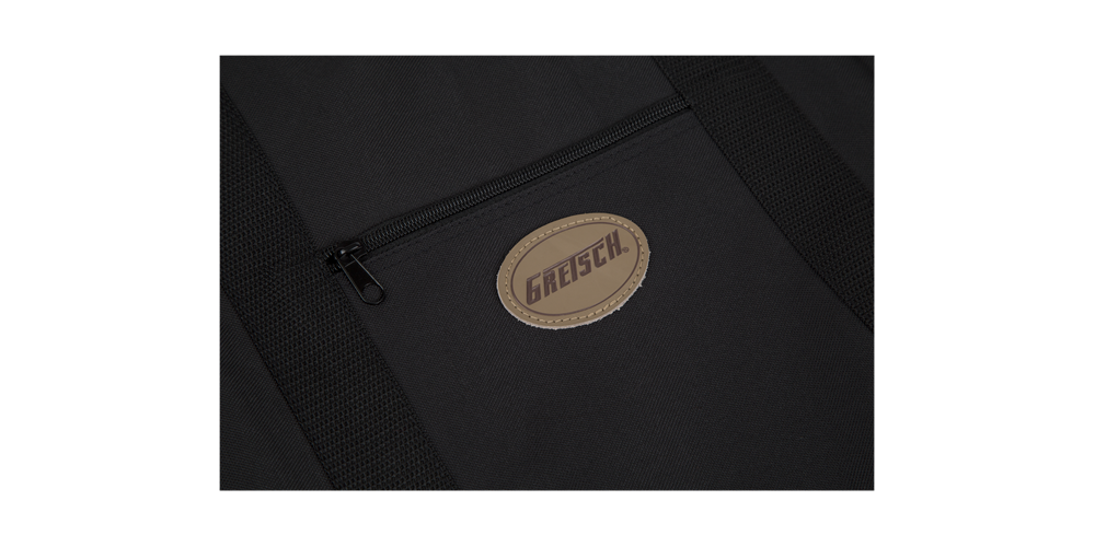 gretsch g2164 solid body gig bag black oferta