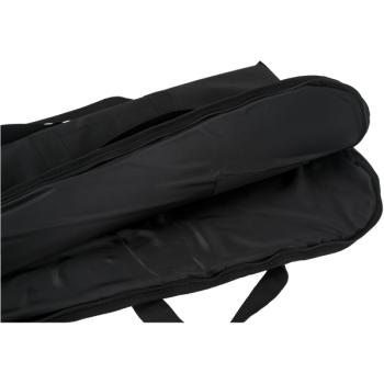 Gretsch G2164 Solid Body Gig Bag Black