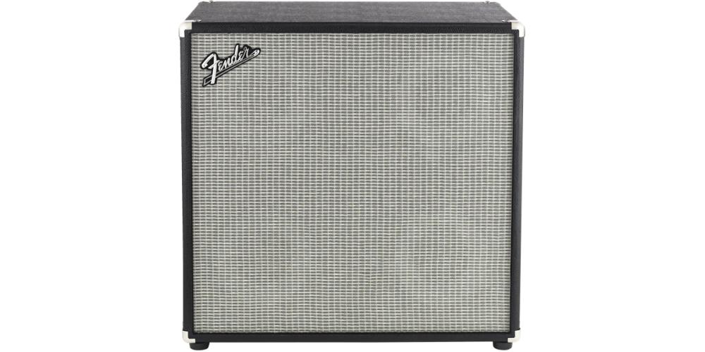 Fender BASSMAN®410 NEO CAB