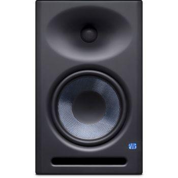 PRESONUS ERIS E8 XT Monitor Activo Estudio 8