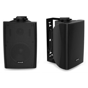 Audibax Elipse 5 Altavoces Sonorización HiFi 5