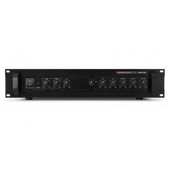 Fonestar SCF-550 Central del Sistema de Conferencias