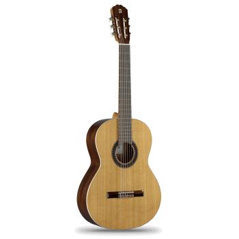 Alhambra 1C-E1 Guitarra Clásica