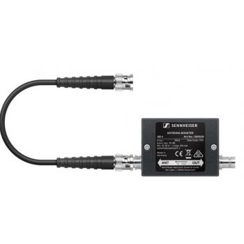 Sennheiser AB 4-GW Módulo Amplificador De Antena En Línea