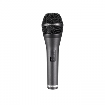 BEYERDYNAMIC TGV70S Micrófono Dinámico para Vocalista