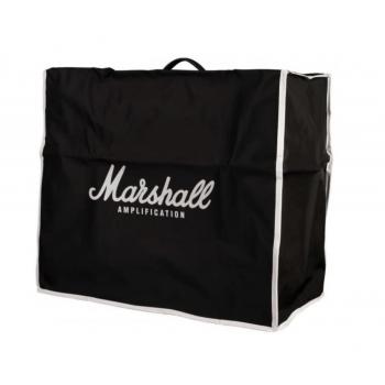 Marshall COVR-00092 Funda Protectora Amplificador MG50FX BLACK