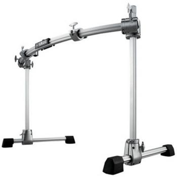 Yamaha Acoustic Drum Rack Basic Set HXR2LII