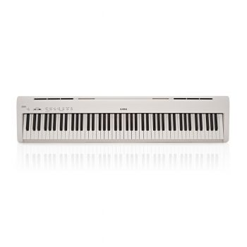 Kawai ES110 Piano Digital Blanco