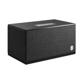 Audio pro BT5 Black Altavoz  Bluetooth