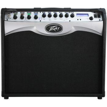 Peavey Vypyr Pro 100 Amplificador para Guitarra Eléctrica