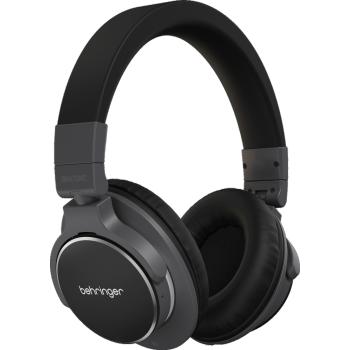 BEHRINGER BH470NC Auriculares Bluetooth Cancelación Ruido