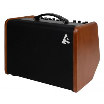 GODIN Acoustic Solutions ASG-8 Wood. Combo para Guitarra Acústica