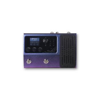 Valeton GP-100VT Pedal Multiefectos