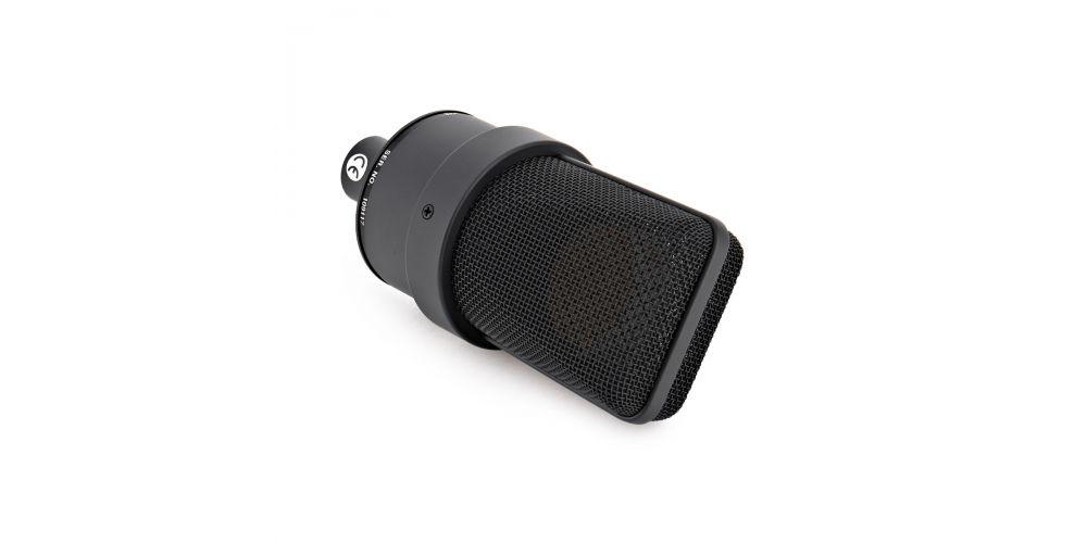neumann tlm 103 bl microfono