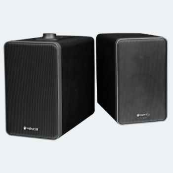 WOXTER AIR SOUND BT-400 Bluetooth altavoces