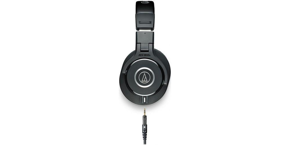 auricular ath m40x