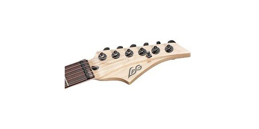 lag a66drd gitarra