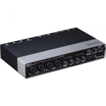 Steinberg UR44 Usb Interface de Audio MIDI