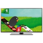 "LG 42LF652V Led 3D 42"" Smart Tv"