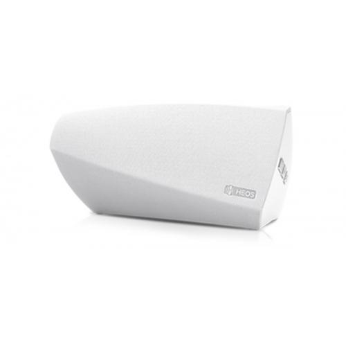 DENON HEOS 3 Blanco Altavoz Wifi