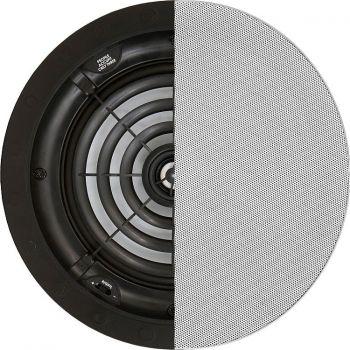SpeakerCraft Profile Accufit CRS7 THREE