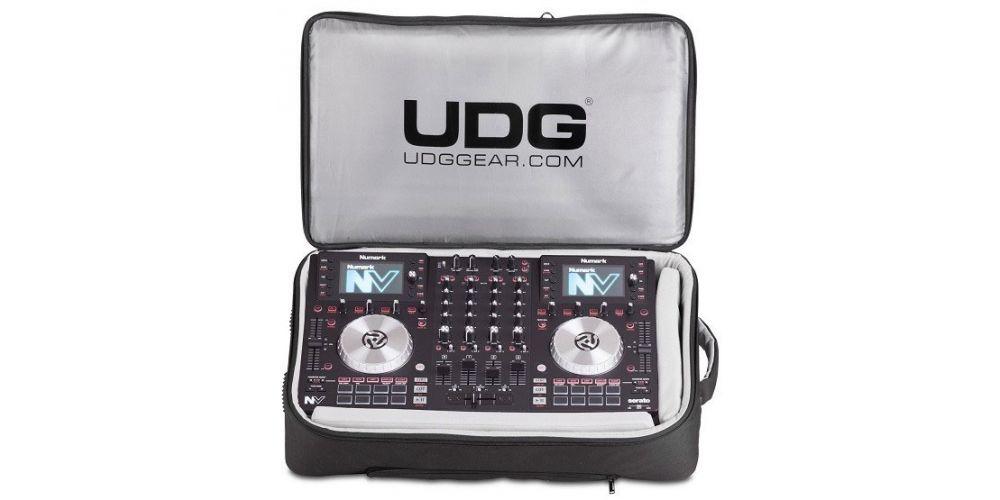 UDG U7001BL