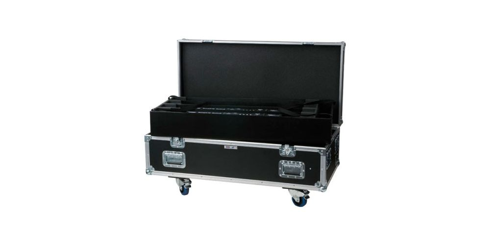 Dap Audio Case for 8x Active Sunstrip D7240