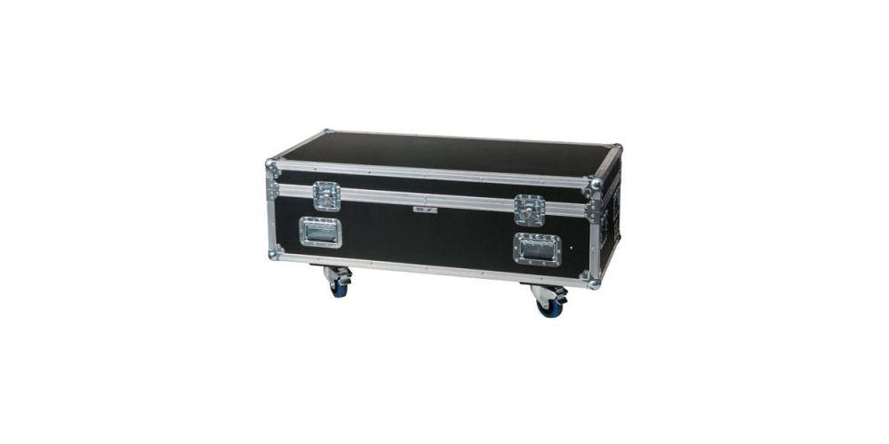 dap audio case d7240