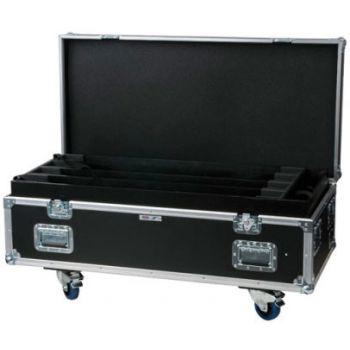 Dap Audio Case for 8x Active Sunstrip D7240