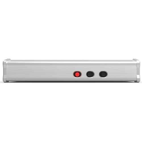 iFi Audio Micro IDSD Dual-core DSD