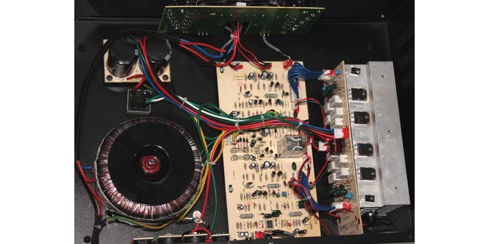 ibiza sound amp 1000 white 3