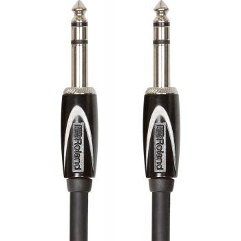 Roland RCC10TRTR Cable estéreo 3m RF:193