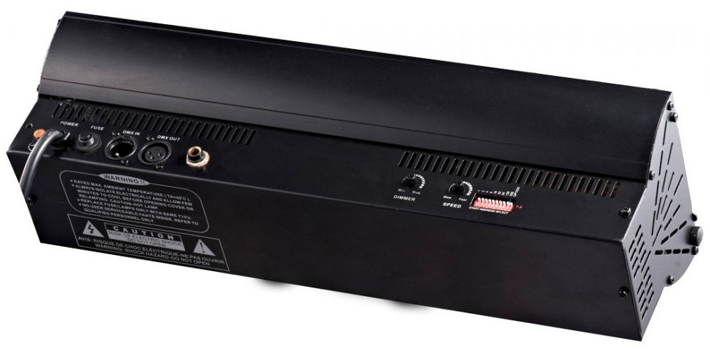 American Dj Strobe SP-1500 DMX MKII