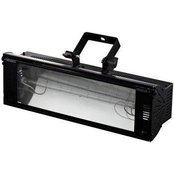 ADJ Strobe SP-1500 DMX MKII Strobo. Potente lámpara de descarga de xenón estroboscópica