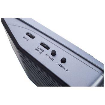 Electro Harmonix Expression