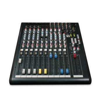 Allen & Heath XB2-14X Mezclador de Radiodifusion