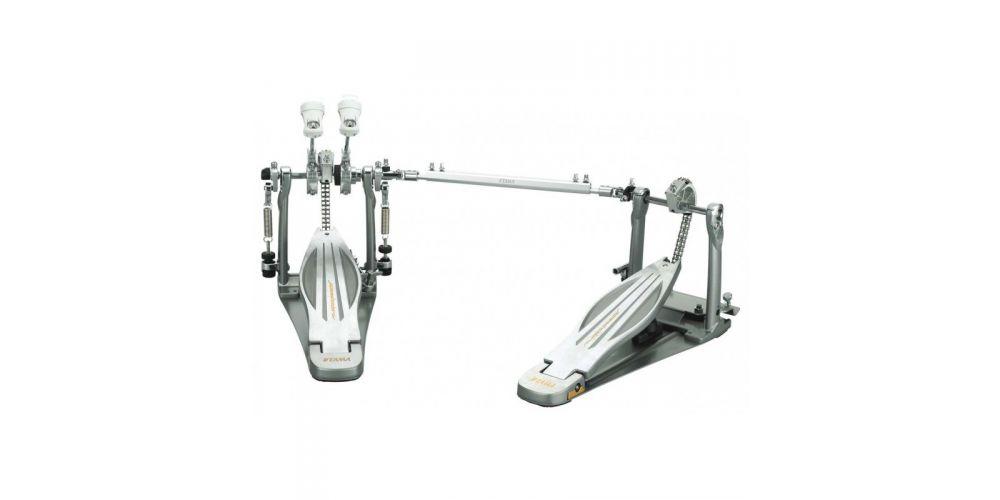 Tama HP910LWLN Pedal Doble Zurdo