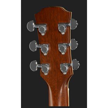 YAMAHA APX700IIL Guitarra Acustica Zurdos