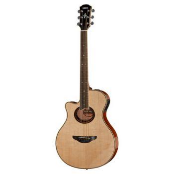 YAMAHA APX700IIL Guitarra Acustica