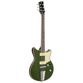 YAMAHA RevStar RS502T BGR Guitarra Electrica