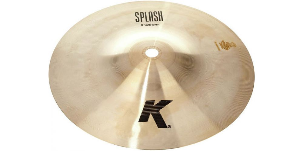 Oferta Zildjian 08 K Series Splash