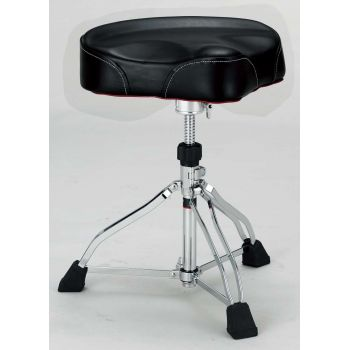 Tama HT530B 1st Chair Wide Rider